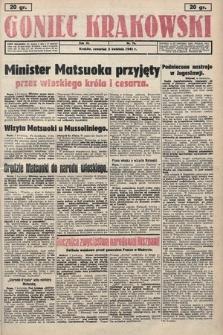 Goniec Krakowski. 1941, nr78