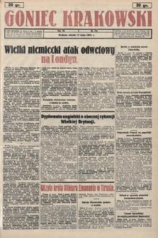 Goniec Krakowski. 1941, nr110