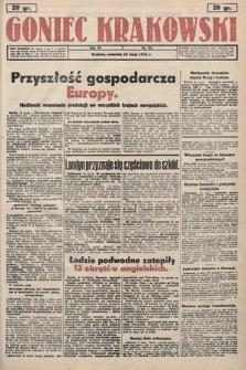 Goniec Krakowski. 1941, nr112