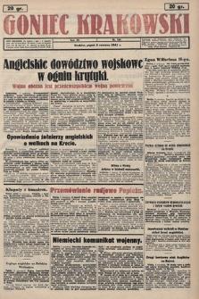 Goniec Krakowski. 1941, nr130