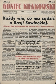 Goniec Krakowski. 1941, nr145 [2]