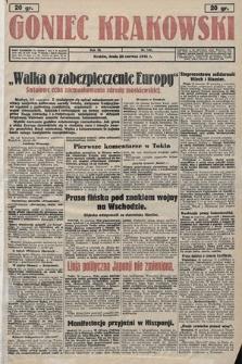 Goniec Krakowski. 1941, nr146