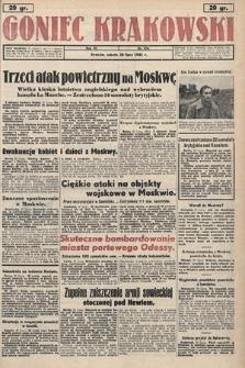 Goniec Krakowski. 1941, nr173