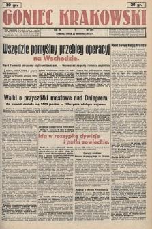 Goniec Krakowski. 1941, nr200