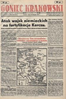 Goniec Krakowski. 1941, nr269