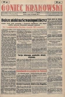 Goniec Krakowski. 1941, nr271