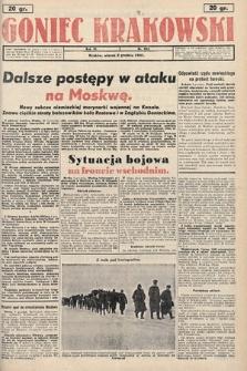 Goniec Krakowski. 1941, nr283