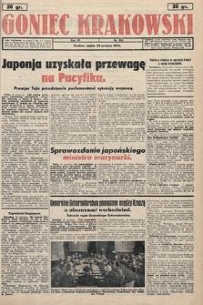 Goniec Krakowski. 1941, nr298