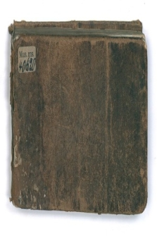 Francuska tabulatura lutniowa