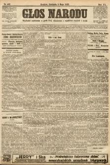 Głos Narodu. 1912, nr102