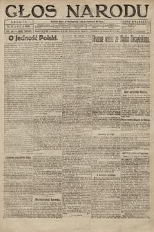 Głos Narodu. 1920, nr64