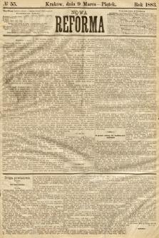 Nowa Reforma. 1883, nr55
