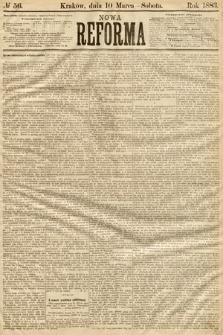 Nowa Reforma. 1883, nr56