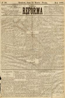 Nowa Reforma. 1883, nr59