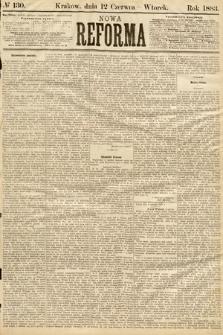 Nowa Reforma. 1883, nr130