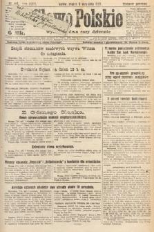 Słowo Polskie. 1921, nr401