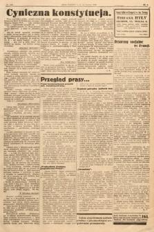 Głos Narodu. 1936, nr162