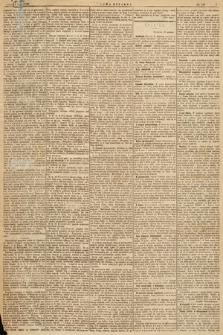 Nowa Reforma. 1886, nr146