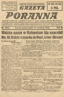 Gazeta Poranna. 1920, nr5432