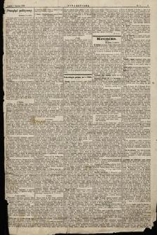 Nowa Reforma. 1889, nr1