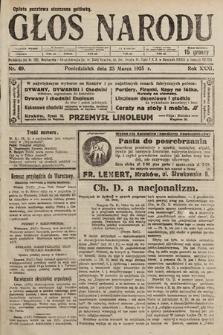 Głos Narodu. 1925, nr69