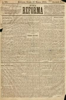 Nowa Reforma. 1895, nr60