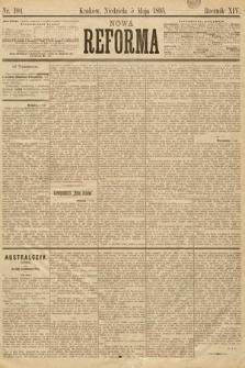 Nowa Reforma. 1895, nr104