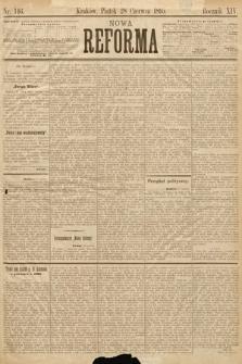 Nowa Reforma. 1895, nr146