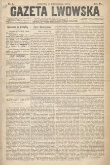 Gazeta Lwowska. 1874, nr 2