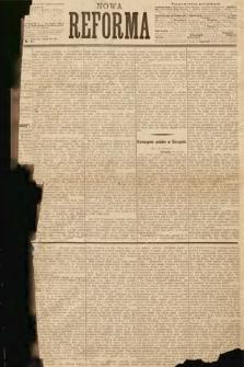 Nowa Reforma. 1895, nr149