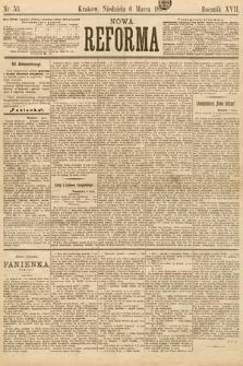 Nowa Reforma. 1898, nr53