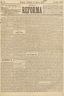 Nowa Reforma. 1898, nr59