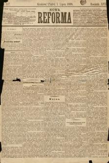 Nowa Reforma. 1898, nr147