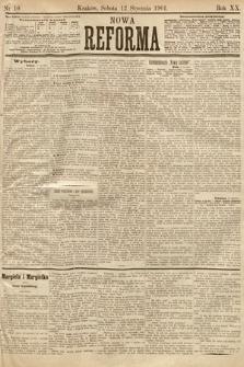 Nowa Reforma. 1901, nr10