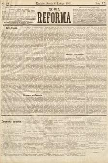 Nowa Reforma. 1901, nr30