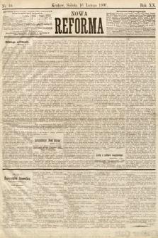 Nowa Reforma. 1901, nr39