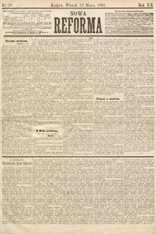Nowa Reforma. 1901, nr59