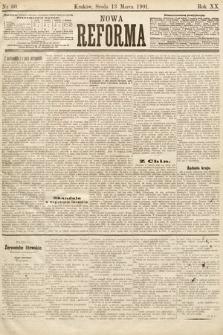 Nowa Reforma. 1901, nr60
