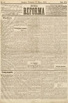 Nowa Reforma. 1901, nr64