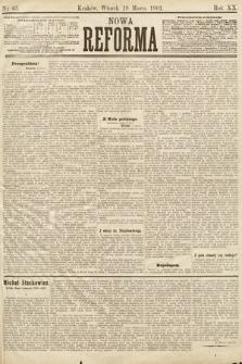 Nowa Reforma. 1901, nr65