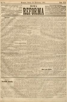 Nowa Reforma. 1901, nr94