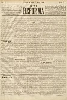Nowa Reforma. 1901, nr105