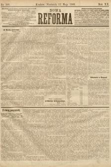 Nowa Reforma. 1901, nr109