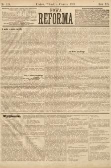Nowa Reforma. 1901, nr126