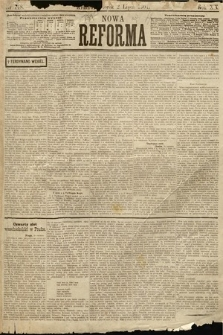 Nowa Reforma. 1901, nr148