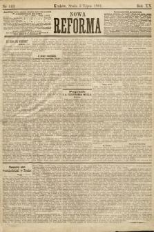Nowa Reforma. 1901, nr149