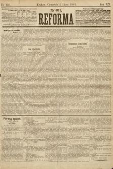 Nowa Reforma. 1901, nr150