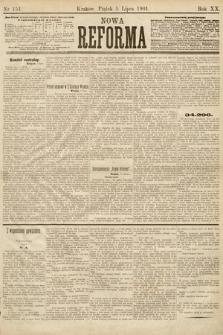 Nowa Reforma. 1901, nr151