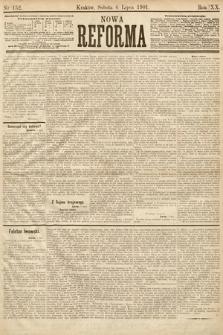 Nowa Reforma. 1901, nr152