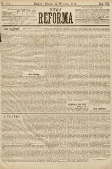 Nowa Reforma. 1901, nr213